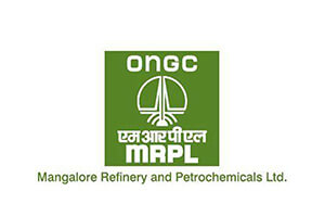 Mangalore Refinery And Pertrochemicals Limited