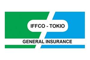 IFFCO - Tokio