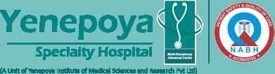 Yenepoya Logo