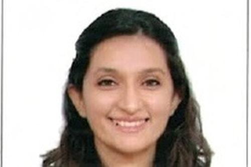 Dr. Ganesha Shetty